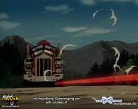 M.A.S.K. cartoon - Screenshot - The Star Chariot 266