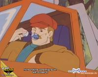 M.A.S.K. cartoon - Screenshot - Mardi Gras Mystery 530