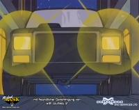 M.A.S.K. cartoon - Screenshot - Mardi Gras Mystery 106