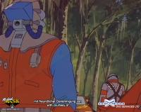M.A.S.K. cartoon - Screenshot - Mardi Gras Mystery 535