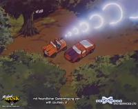 M.A.S.K. cartoon - Screenshot - Mardi Gras Mystery 470