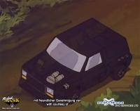 M.A.S.K. cartoon - Screenshot - Mardi Gras Mystery 433
