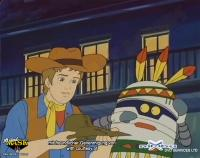 M.A.S.K. cartoon - Screenshot - Mardi Gras Mystery 170