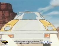 M.A.S.K. cartoon - Screenshot - The Star Chariot 555