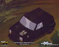 M.A.S.K. cartoon - Screenshot - Mardi Gras Mystery 432