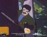 M.A.S.K. cartoon - Screenshot - Mardi Gras Mystery 448