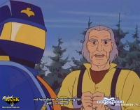 M.A.S.K. cartoon - Screenshot - Mardi Gras Mystery 513