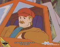 M.A.S.K. cartoon - Screenshot - Mardi Gras Mystery 531