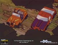 M.A.S.K. cartoon - Screenshot - Mardi Gras Mystery 484