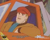 M.A.S.K. cartoon - Screenshot - Mardi Gras Mystery 533