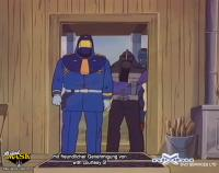 M.A.S.K. cartoon - Screenshot - Mardi Gras Mystery 586
