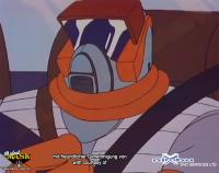 M.A.S.K. cartoon - Screenshot - Mardi Gras Mystery 611