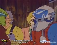 M.A.S.K. cartoon - Screenshot - Mardi Gras Mystery 675