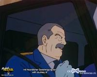 M.A.S.K. cartoon - Screenshot - The Book Of Power 092