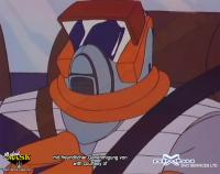 M.A.S.K. cartoon - Screenshot - Mardi Gras Mystery 629