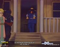 M.A.S.K. cartoon - Screenshot - Mardi Gras Mystery 623