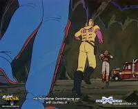 M.A.S.K. cartoon - Screenshot - The Book Of Power 521