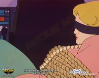 M.A.S.K. cartoon - Screenshot - Mardi Gras Mystery 418