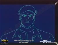 M.A.S.K. cartoon - Screenshot - Mardi Gras Mystery 184