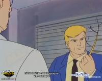 M.A.S.K. cartoon - Screenshot - Mardi Gras Mystery 205