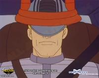 M.A.S.K. cartoon - Screenshot - Mardi Gras Mystery 425