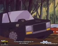 M.A.S.K. cartoon - Screenshot - Mardi Gras Mystery 467