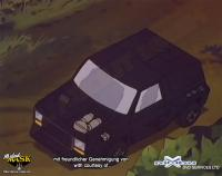 M.A.S.K. cartoon - Screenshot - Mardi Gras Mystery 431