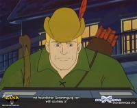 M.A.S.K. cartoon - Screenshot - Mardi Gras Mystery 174