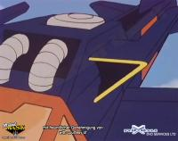 M.A.S.K. cartoon - Screenshot - Mardi Gras Mystery 745