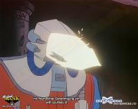 M.A.S.K. cartoon - Screenshot - The Book Of Power 481