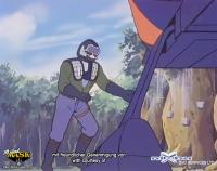 M.A.S.K. cartoon - Screenshot - Mardi Gras Mystery 704
