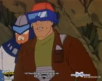 M.A.S.K. cartoon - Screenshot - The Book Of Power 410