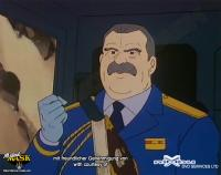 M.A.S.K. cartoon - Screenshot - The Book Of Power 052