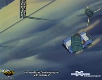 M.A.S.K. cartoon - Screenshot - Mardi Gras Mystery 129