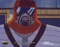 M.A.S.K. cartoon - Screenshot - Mardi Gras Mystery 755