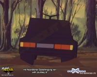 M.A.S.K. cartoon - Screenshot - Mardi Gras Mystery 463