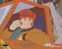M.A.S.K. cartoon - Screenshot - Mardi Gras Mystery 532