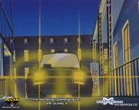 M.A.S.K. cartoon - Screenshot - Mardi Gras Mystery 104