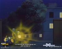 M.A.S.K. cartoon - Screenshot - Mardi Gras Mystery 056