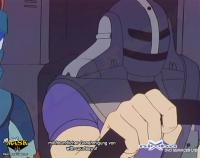 M.A.S.K. cartoon - Screenshot - Mardi Gras Mystery 725