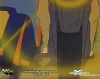 M.A.S.K. cartoon - Screenshot - Mardi Gras Mystery 041