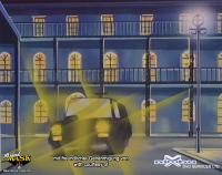 M.A.S.K. cartoon - Screenshot - Mardi Gras Mystery 112