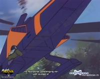 M.A.S.K. cartoon - Screenshot - Mardi Gras Mystery 713