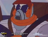 M.A.S.K. cartoon - Screenshot - Mardi Gras Mystery 614