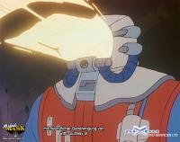 M.A.S.K. cartoon - Screenshot - The Book Of Power 447