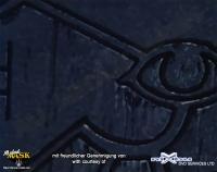 M.A.S.K. cartoon - Screenshot - The Secret Of Life 428