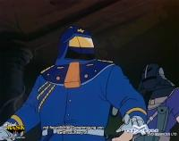 M.A.S.K. cartoon - Screenshot - The Book Of Power 474