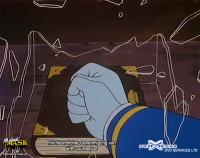 M.A.S.K. cartoon - Screenshot - The Book Of Power 029