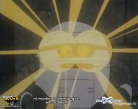 M.A.S.K. cartoon - Screenshot - The Secret Of Life 529