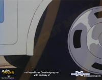M.A.S.K. cartoon - Screenshot - The Secret Of Life 373